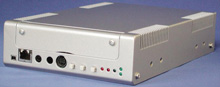 all-image-recording-device01