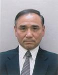 宮木晃 先生