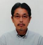 正田友章 先生