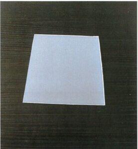硬質樹脂シート FGP-200