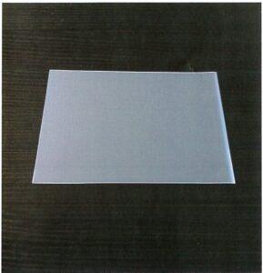 軟質樹脂シート FC-300